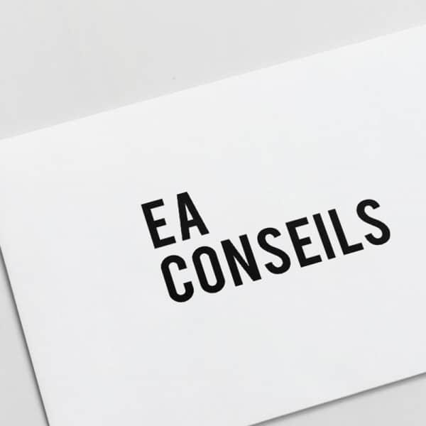 EA Conseils