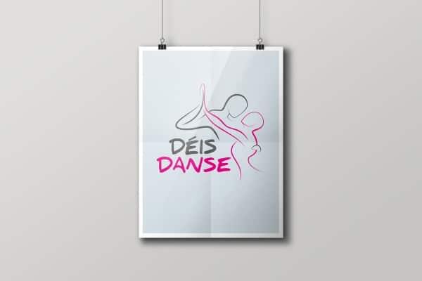 Deis Danse