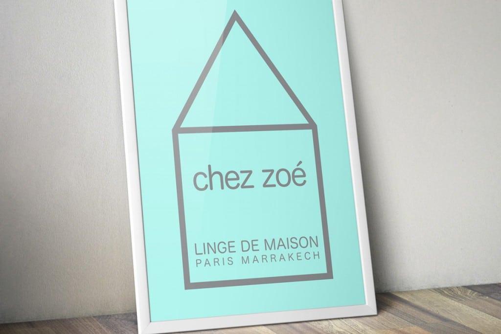 Chez Zoé