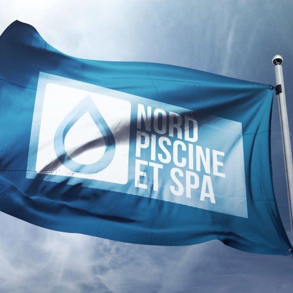 Nord Piscine et Spa