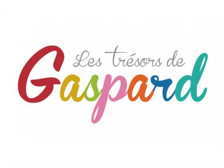 Les Trésors de Gaspard : jouets Moulin Roty