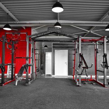 photo-avelin-fitness-3