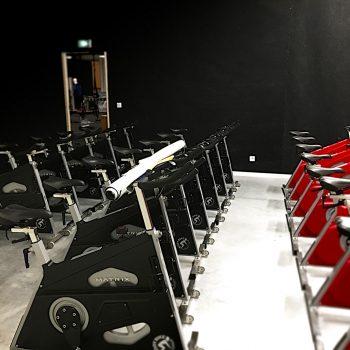 photo-avelin-fitness-36
