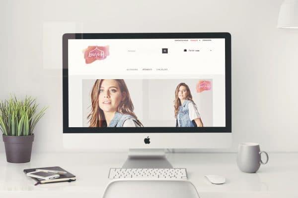 laura-h-homepage
