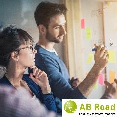 AB-Road