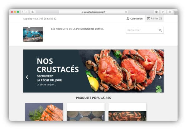 homepage-poissonnier